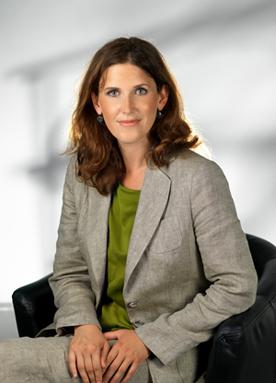 Mag. Katharina Braun